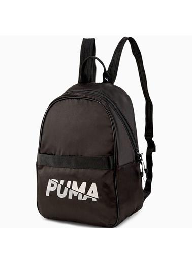 Puma Sırt Çantası Siyah